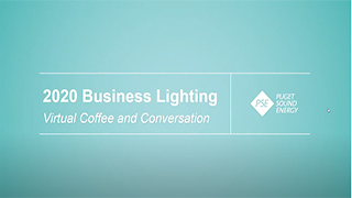 Business-Lighting-Zoom_320x180