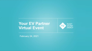 PSE is your EV Partner_320x180
