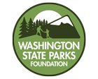 Wash State Parks Foundation